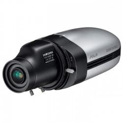 IP камера Hanwha techwin SNB-1001