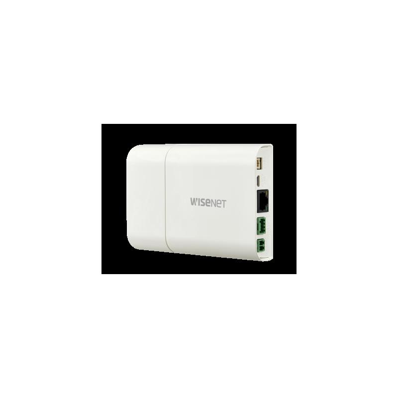IP камера Hanwha techwin XNB-6001