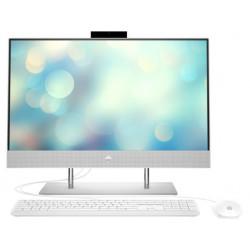 ПК-моноблок HP (426G6EA)