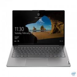 Ноутбук Lenovo (20V9003URA)