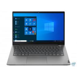 Ноутбук Lenovo (20VD008WRA)