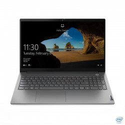 Ноутбук Lenovo (20VE00FMRA)