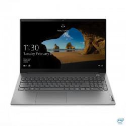 Ноутбук Lenovo (20VE009BRA)
