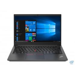Ноутбук Lenovo (20TA002CRT)