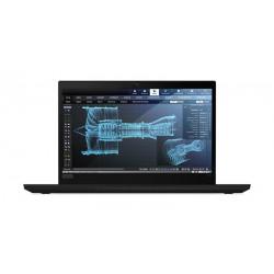 Ноутбук Lenovo (20VX0070RA)