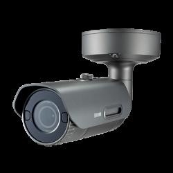 IP камера Hanwha techwin PNO-9080R