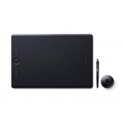 Графический планшет Wacom  (PTH-660-N)