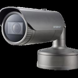IP камера Hanwha techwin XNO-8080R