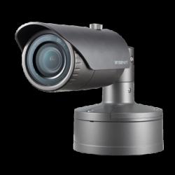 IP камера Hanwha techwin XNO-8040R