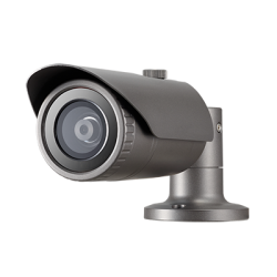 IP камера Hanwha techwin QNO-7020R