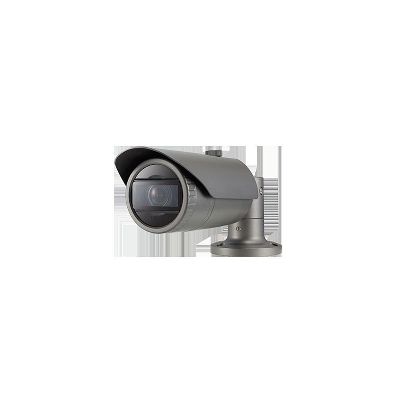 IP камера Hanwha techwin QNO-7080R