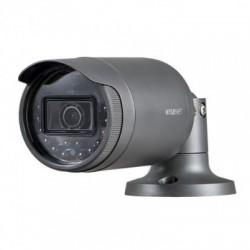 IP камера Hanwha techwin LNO-6030R