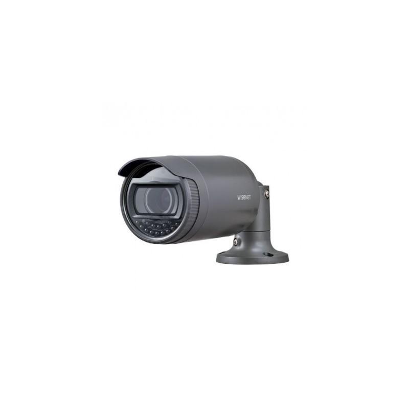 IP камера Hanwha techwin LNO-6070R