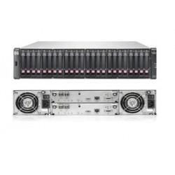 Система HP 2324fc DC Modular Smart Array