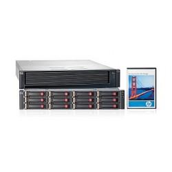 Система HP EVA4400 146GB