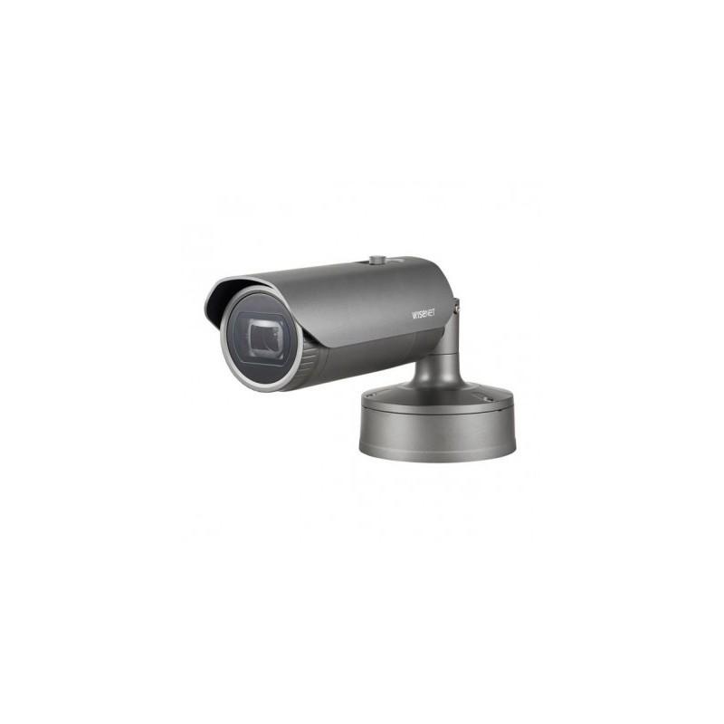IP камера Hanwha techwin XNO-6085R