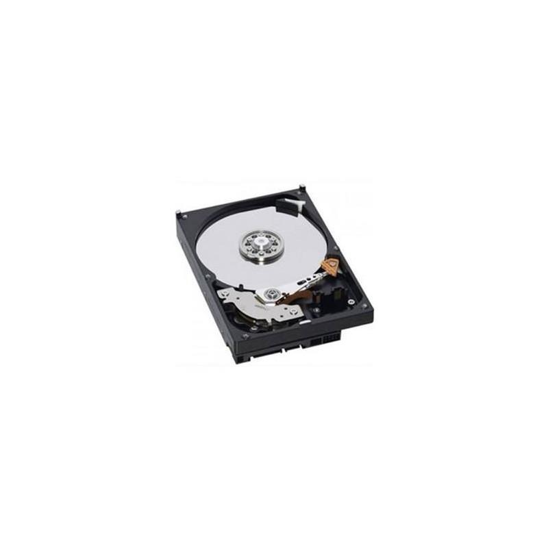 """НЖМД Lenovo 3.5"""" 4TB 7,200 rpm 6 Gb SAS NL HDD"""