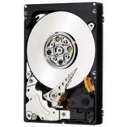НЖМД Lenovo Storage 2.5in 600GB 15k SAS HDD (S3200)