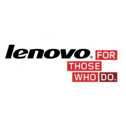 "Жесткий диск Lenovo Storage 2.5"" 400GB SSD SAS (S3200)"