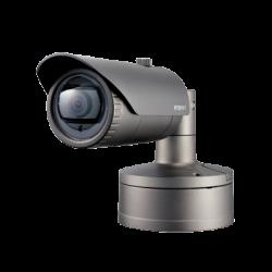 IP камера Hanwha techwin XNO-6010R