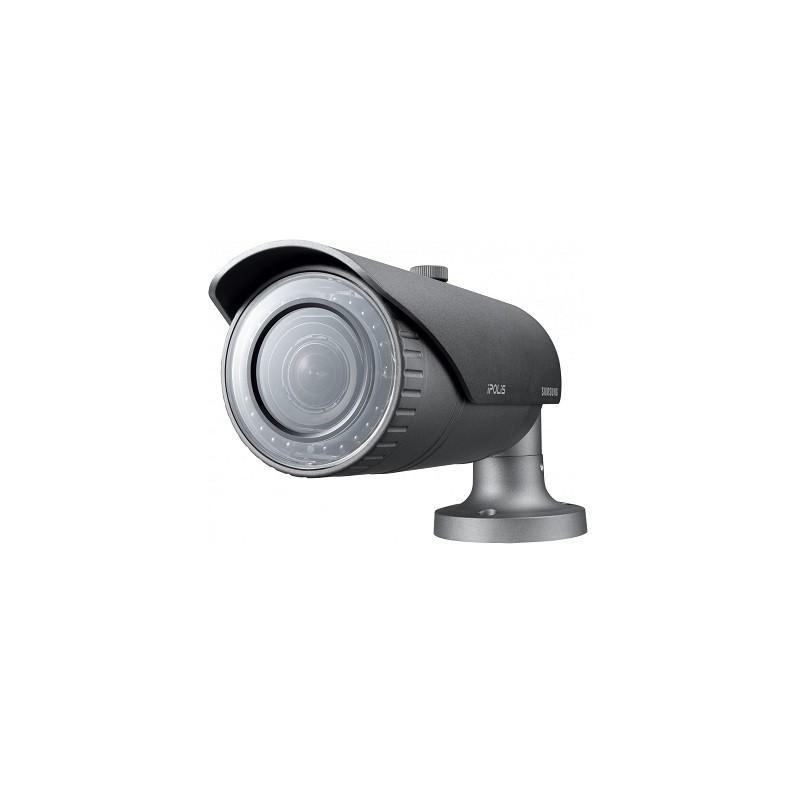 IP камера Hanwha techwin SNO-6084R
