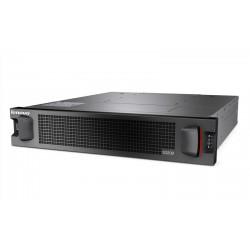 Система Lenovo Storage S3200 SFF Chassis Dual FC/iSCSI