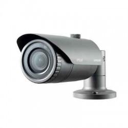 IP камера Hanwha techwin SNO-L6083R