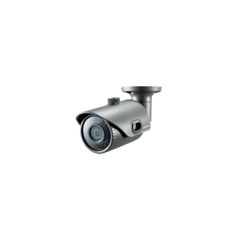 IP камера Hanwha techwin SNO-L6013R
