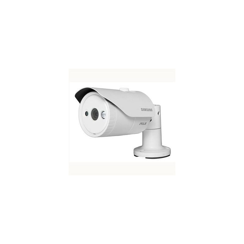 IP камера Hanwha techwin SNO-E6041R
