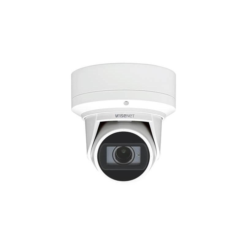 IP камера Hanwha techwin QNE-7080RV