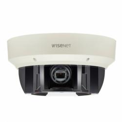 IP камера Hanwha techwin PNM-9080VQ