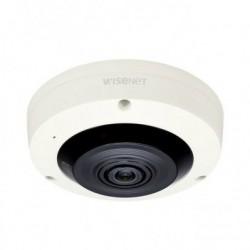 IP камера Hanwha techwin XNF-8010R