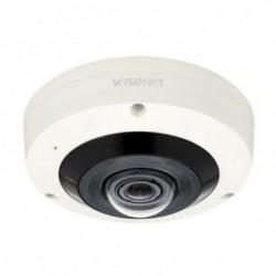 IP камера Hanwha techwin XNF-8010RV