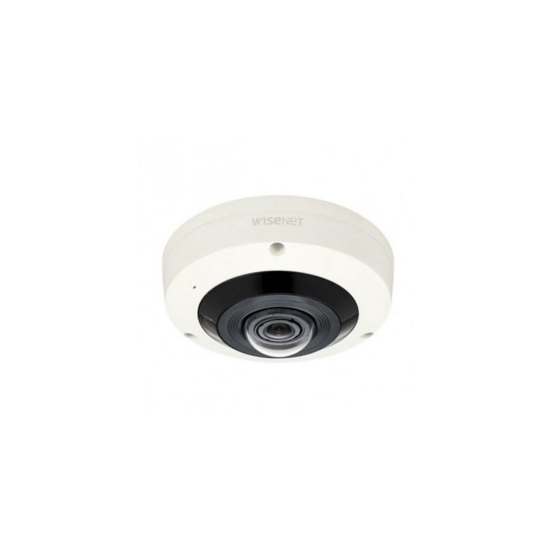 IP камера Hanwha techwin XNF-8010RVM