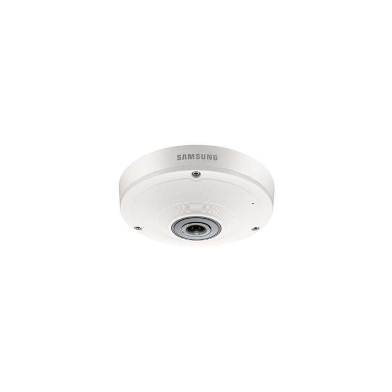 IP камера Hanwha techwin SNF-8010