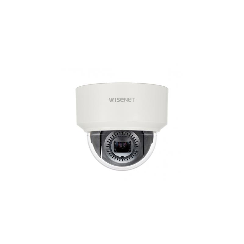 IP камера Hanwha techwin XND-6085