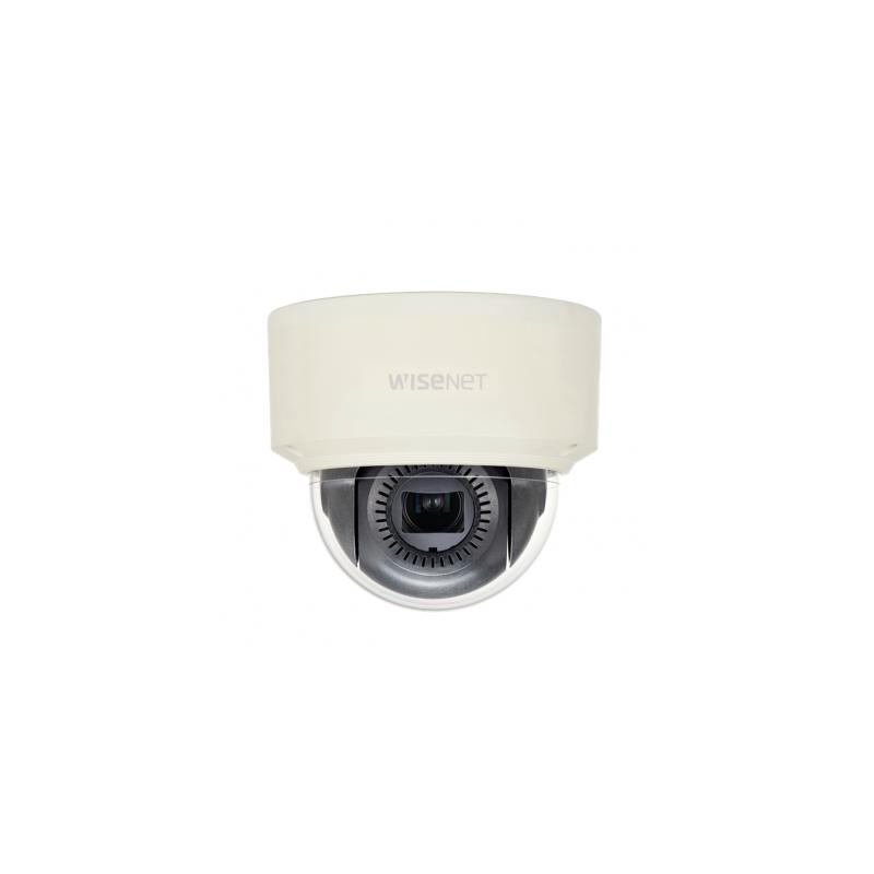 IP камера Hanwha techwin XND-6085V