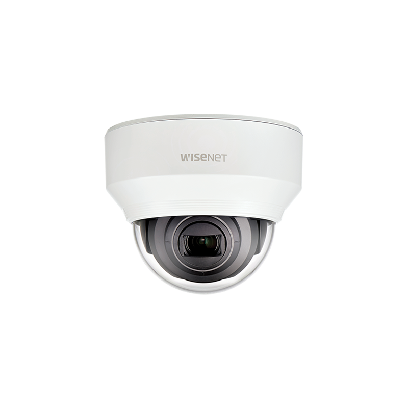 IP камера Hanwha techwin XND-6080