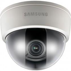 IP камера Hanwha techwin SND-7061
