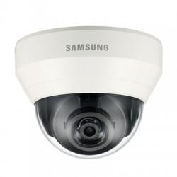 IP камера Hanwha techwin SND-L6012