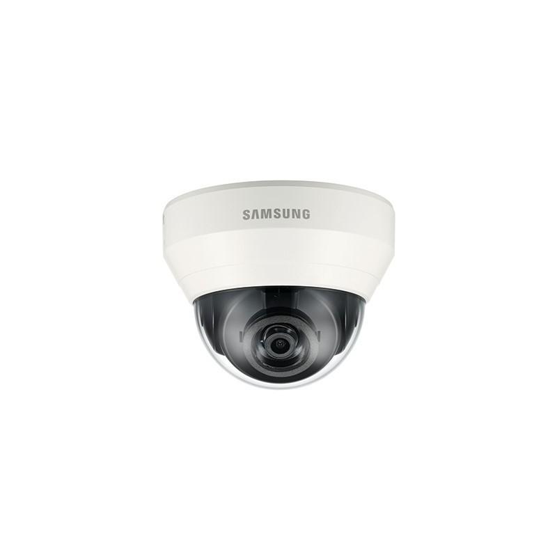 IP камера Hanwha techwin SND-L6013