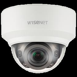 IP камера Hanwha techwin XND-8080RV