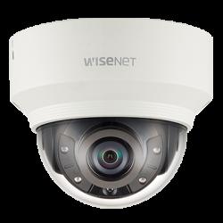 IP камера Hanwha techwin XND-6020R