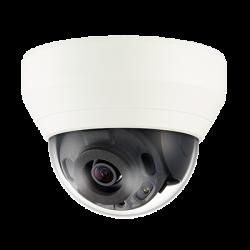 IP камера Hanwha techwin QND-7010R