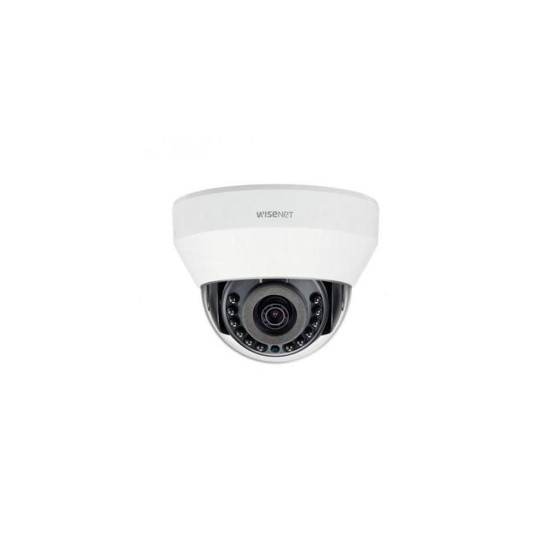 IP камера Hanwha techwin LND-6020R