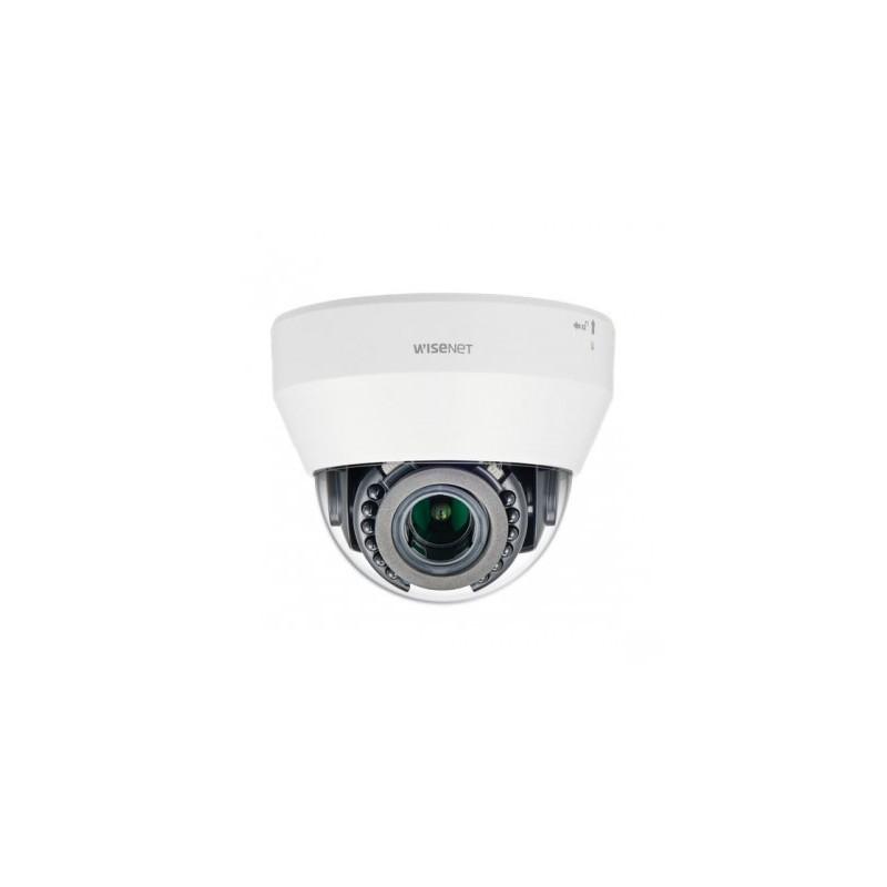IP камера Hanwha techwin LND-6070R