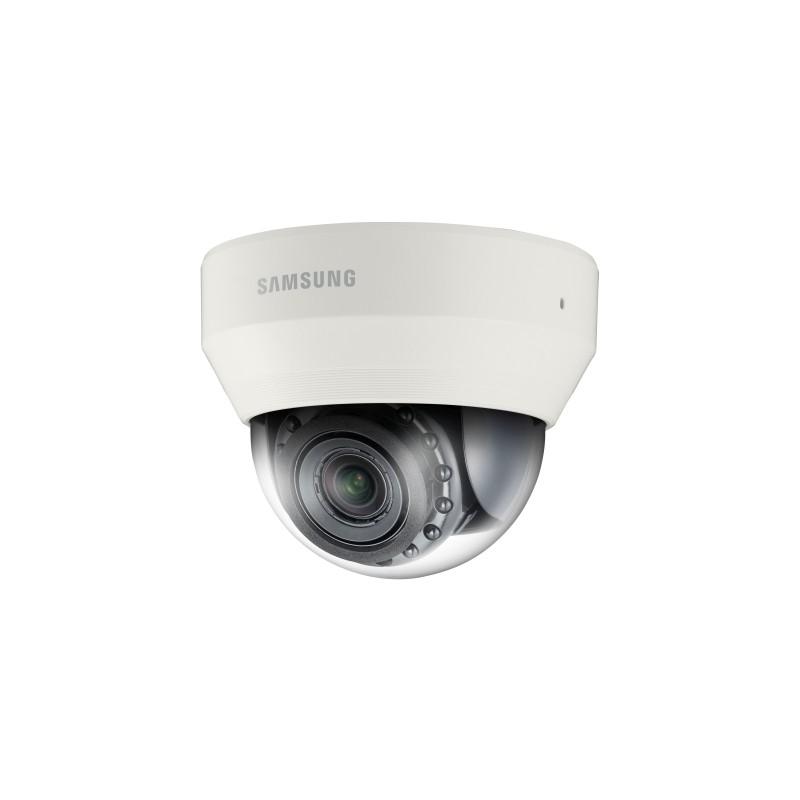 IP камера Hanwha techwin SND-7084R