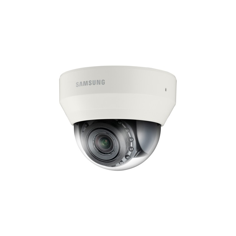 IP камера Hanwha techwin SND-6084R