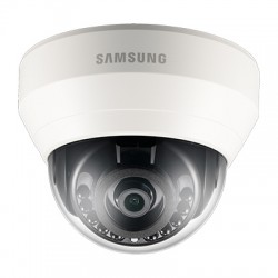IP камера Hanwha techwin SND-L6013R