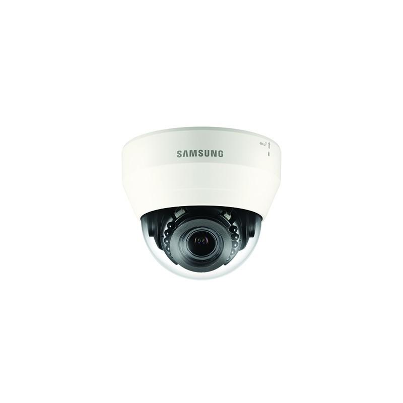 IP камера Hanwha techwin SND-L5083R